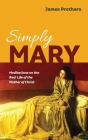 Simply Mary Cover Image
