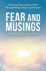 Fear and Musings Cover Image