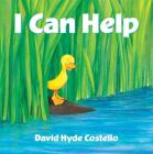 I Can Help: A Picture Book Cover Image
