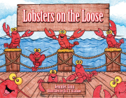 Lobsters on the Loose Cover Image