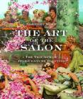 The Art of the Salon: The Triumph of 19th-Century Painting Cover Image