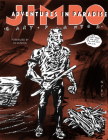 Jimbo: Adventures in Paradise Cover Image