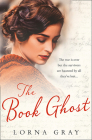 The Book Ghost Cover Image