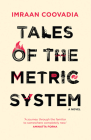 Tales of the Metric System: A Novel (Modern African Writing Series) Cover Image