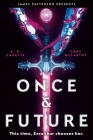 Once & Future Cover Image