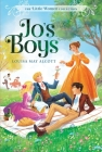 Jo's Boys (The Little Women Collection #4) Cover Image