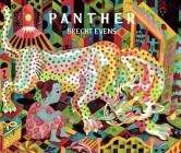 Panther Cover Image