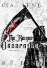 The Reaper Incarnate Cover Image