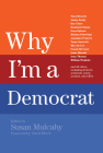 Why I'm a Democrat Cover Image