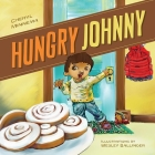 Hungry Johnny Cover Image