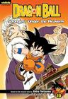 Dragon Ball: Chapter Book, Vol. 10 Cover Image