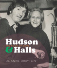 Hudson & Halls: The food of love Cover Image