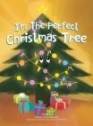 I'm the Perfect Christmas Tree Cover Image