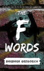 The F Words Cover Image