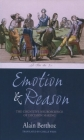 Emotion and Reason: The Cognitive Neuroscience of Decision Making Cover Image