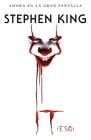 It (Eso) Cover Image
