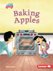 Baking Apples Cover Image