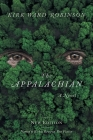 The Appalachian Cover Image