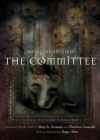 The Committee (Middle East Literature in Translation) Cover Image