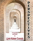 Perspectives Cover Image