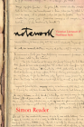 Notework: Victorian Literature and Nonlinear Style (Stanford Text Technologies) Cover Image