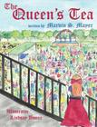 The Queen's Tea Cover Image