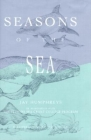 Seasons of the Sea Cover Image