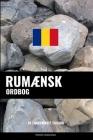 Rumænsk ordbog: En emnebaseret tilgang Cover Image