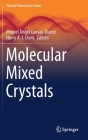 Molecular Mixed Crystals (Physical Chemistry in Action) Cover Image