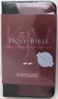 Alexander Scourby Bible-KJV Cover Image