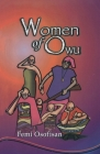 Women of Owu Cover Image