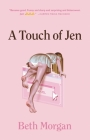 A Touch of Jen Cover Image