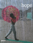 Prix Pictet 08 Hope Cover Image