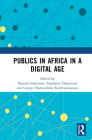 Publics in Africa in a Digital Age Cover Image