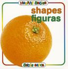 Shapes/Figuras (Healthy Babies/Bebes Sanos) Cover Image