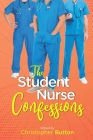 The Student Nurse Confessions Cover Image