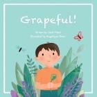 Grapeful Cover Image