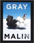 Gray Malin: The Essential Collection Cover Image
