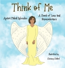 Think of Me: A Book of Loss and Remembrance Cover Image