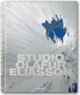 Studio Olafur Eliasson: An Encyclopedia Cover Image