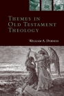 Themes in Old Testament Theology Cover Image