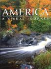 America: A Visual Journey Cover Image