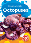 Octopuses (Ocean Animals) Cover Image
