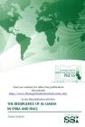 The Resurgence of Al-Qaeda in Syria and Iraq Cover Image