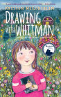 Drawing with Whitman Cover Image
