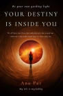 Your Destiny is Inside You Cover Image
