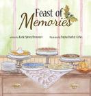 Feast of Memories Cover Image