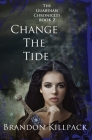 Change the Tide Cover Image