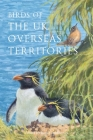 Birds of the UK Overseas Territories Cover Image