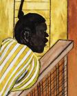 Frank Walter: A Retrospective Cover Image